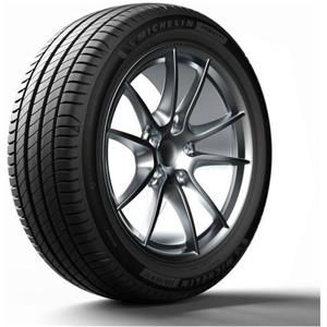 Michelin Primacy4 195/55 R16 87H