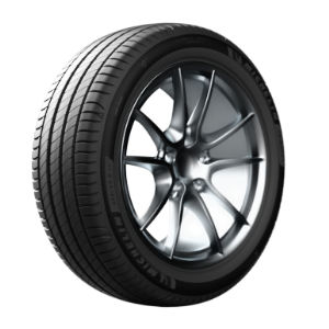 Michelin Primacy4 205/55 R16 91H