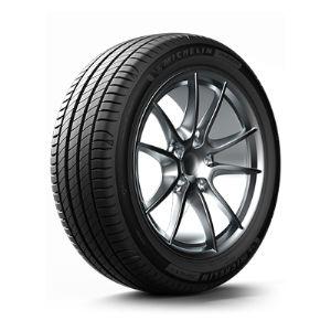 Michelin Primacy4 205/55 R16 91V