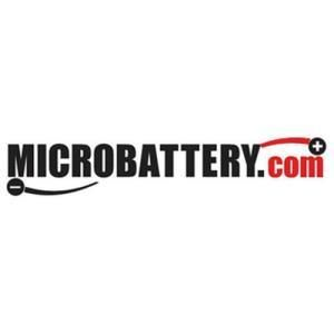 MicroBattery MBI1575