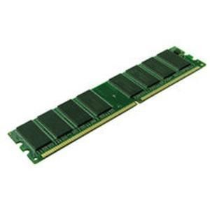 MicroMemory MMDDR266/512