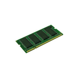 MicroMemory MMDDR266/512SO