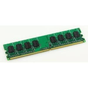 MicroMemory MMDDR2-4200/1024