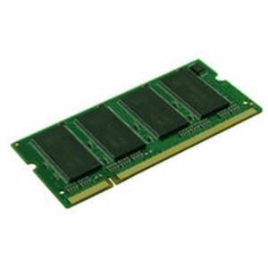 MicroMemory MMDDR400/1024SO