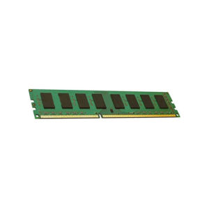 MicroMemory MMH0055/4G