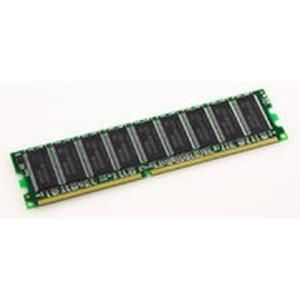 MicroMemory MMH0774/1G