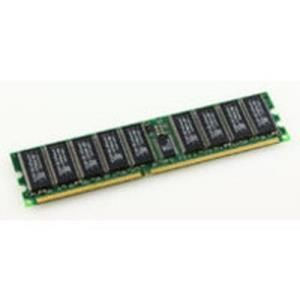 MicroMemory MMH1006/1024