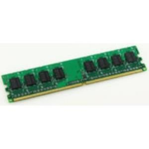 MicroMemory MMH1012/512
