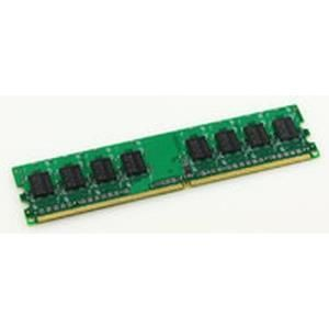 MicroMemory MMH1016/1024