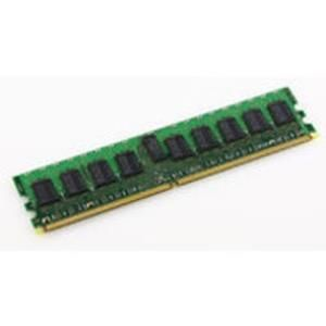 MicroMemory MMH3056/2048
