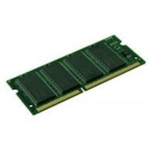 MicroMemory MMPC133/256SO
