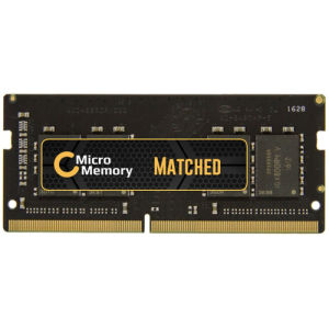 MicroMemory MMXHP-DDR3SD0001