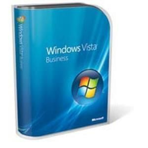 Microsoft DVD Playback Pack for Windows Vista Business
