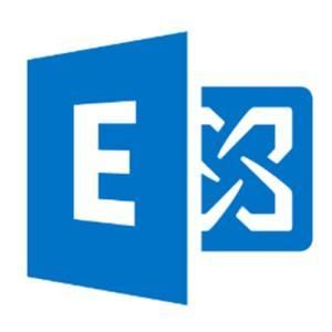 Microsoft Exchange Server 2013 Standard CAL