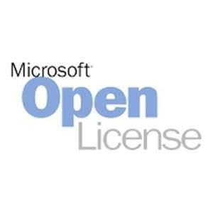 Microsoft Exchange Small Business Server