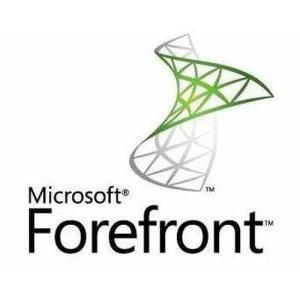 Microsoft Forefront Protection 2010 for Exchange Server