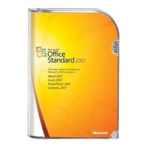 Microsoft Office 2077 Standard (EDU)