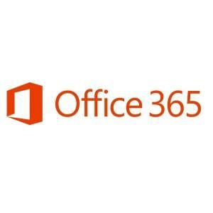 Microsoft Office 365 Advanced eDiscovery