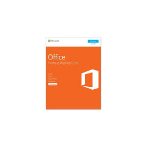 Microsoft Office Home and Business 2016 Public Key Certificate