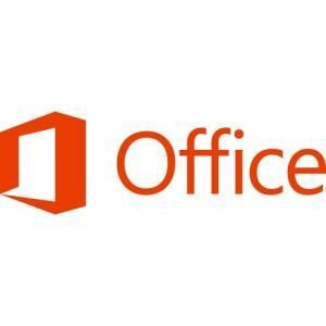 Microsoft Office Multi-Language Pack 2013