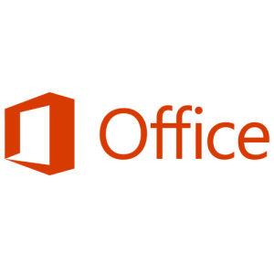 Microsoft Office 2019 Professional