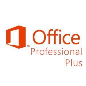 Microsoft Office Professional Plus 2013 (EDU)
