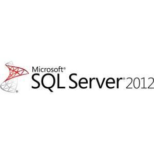 Microsoft SQL Server 2012 Business Intelligence