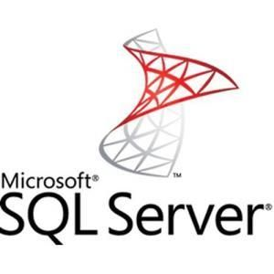 Microsoft SQL Server 2012 (GOV)