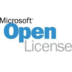 Microsoft SQL Server Standard Core Edition (EDU)