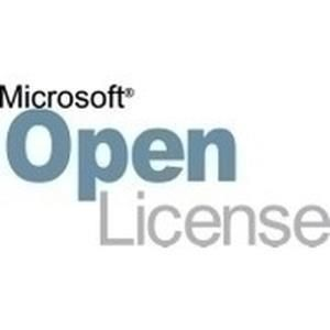 Microsoft SQL Server Standard Edition for Small Business