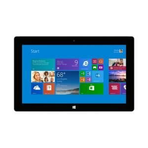 Microsoft Surface2 64GB
