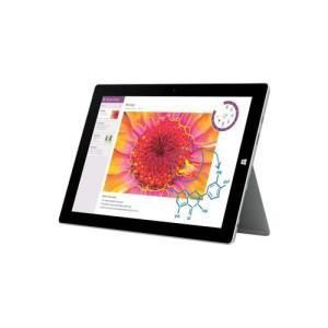 Microsoft Surface3 64GB