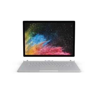 Microsoft surface book2 13 5 i7 16gb 1tb