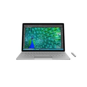 Microsoft surface book i5 8gb 128gb 300x300