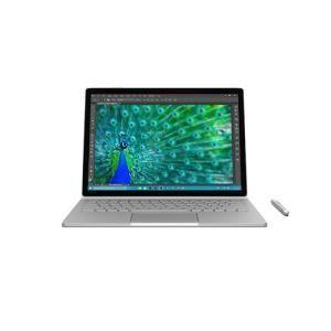 Microsoft surface book i5 8gb 128gb 300x300