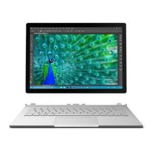 Microsoft Surface Book - i5 - 8GB - 256GB
