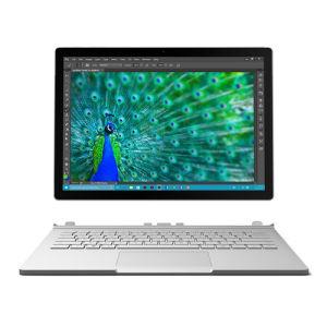Microsoft surface book i5 8gb 256gb geforce
