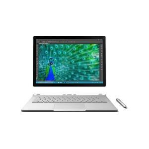 Microsoft surface book i7 16gb 512gb
