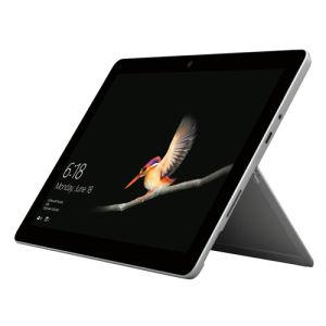 Microsoft Surface Go 128GB