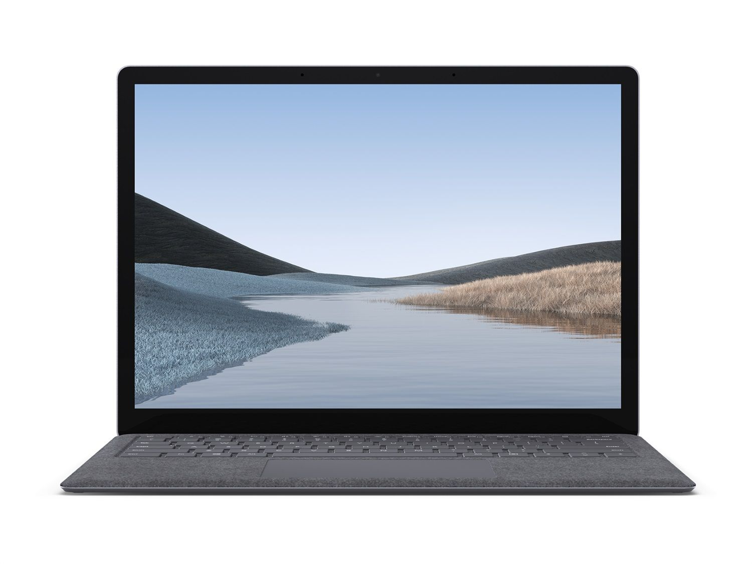 Microsoft Surface Laptop3 (PKU-00009)