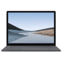 Microsoft Surface Laptop3 (PLA-00009)
