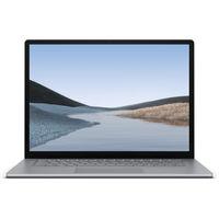 Microsoft Surface Laptop3 (PLT-00009)