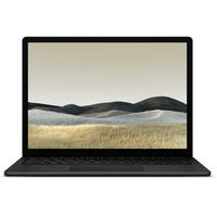 Microsoft Surface Laptop3 (QXS-00030)