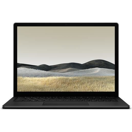 Microsoft Surface Laptop3 (RDZ-00009)