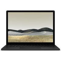 Microsoft Surface Laptop3 (RDZ-00009)