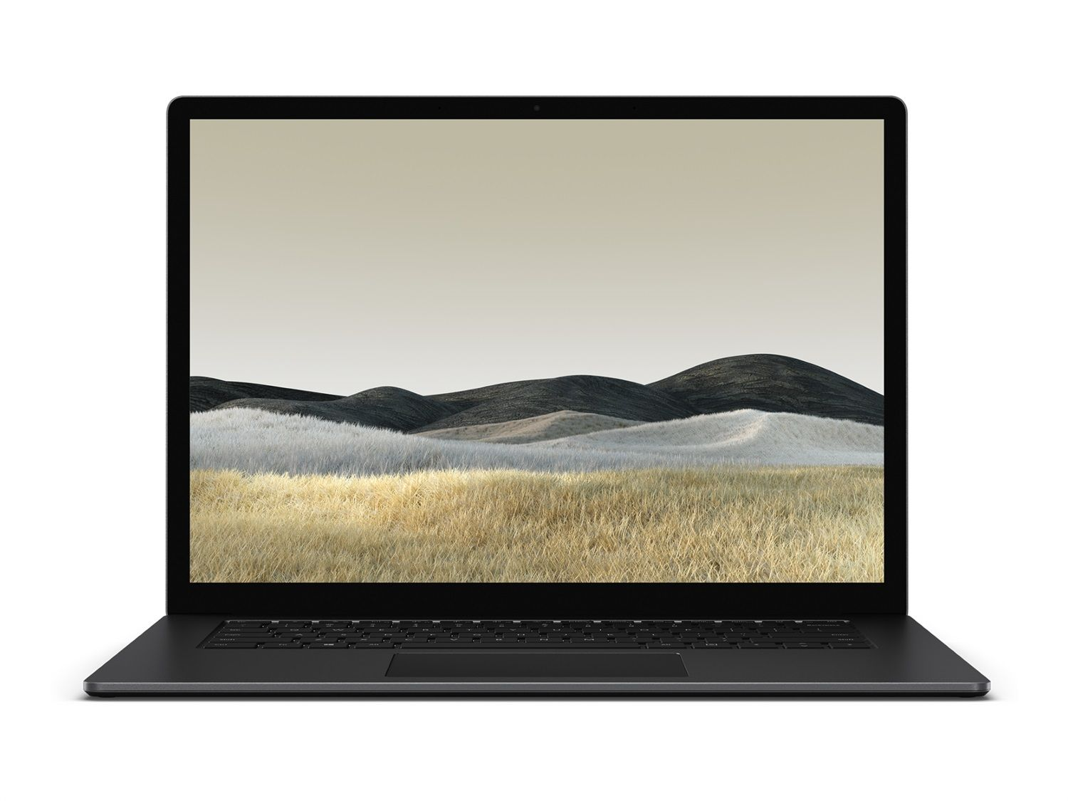 Microsoft Surface Laptop3 (RDZ-00030)