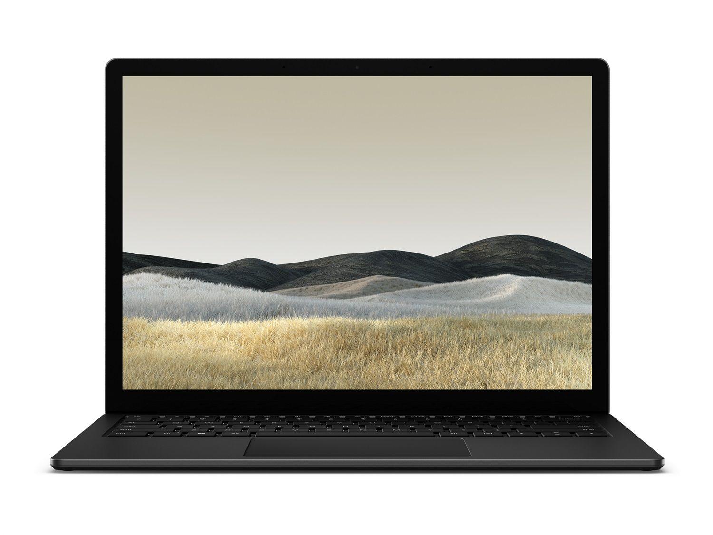 Microsoft Surface Laptop3 (V4C-00030)