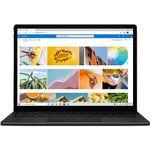 "Microsoft Surface Laptop 4 13.5"" i7 16GB 256GB (5D1-00010)"