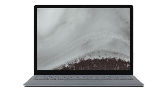 Microsoft Surface Laptop Laptop2 (LQP-00003)