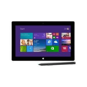 Microsoft surface pro2 128gb, confronta prezzi e offerte microsoft ...